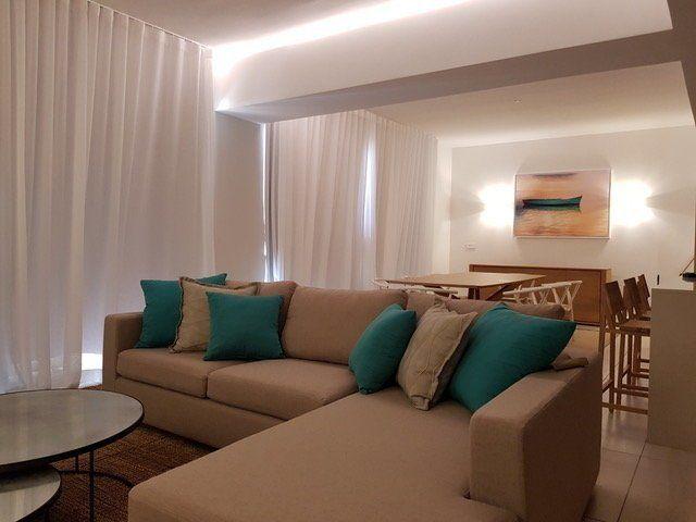 Appartement à vendre 4 270m2 à Ile Maurice vignette-4