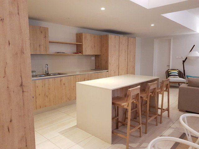 Appartement à vendre 4 270m2 à Ile Maurice vignette-6