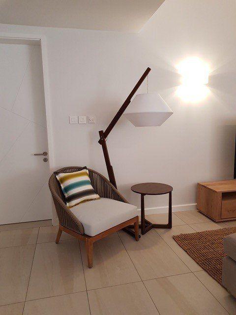 Appartement à vendre 4 270m2 à Ile Maurice vignette-12
