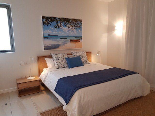 Appartement à vendre 4 270m2 à Ile Maurice vignette-7