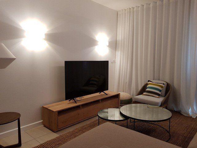 Appartement à vendre 4 270m2 à Ile Maurice vignette-13