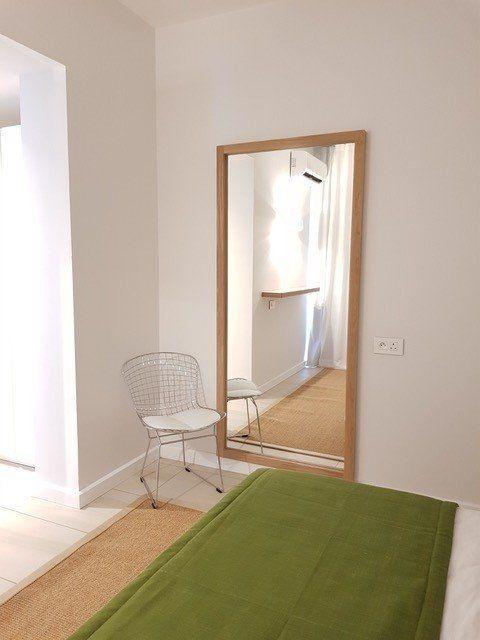 Appartement à vendre 4 270m2 à Ile Maurice vignette-11