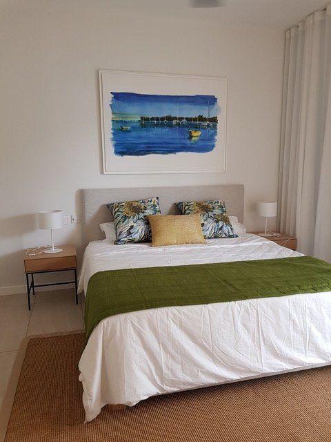 Appartement à vendre 4 270m2 à Ile Maurice vignette-10