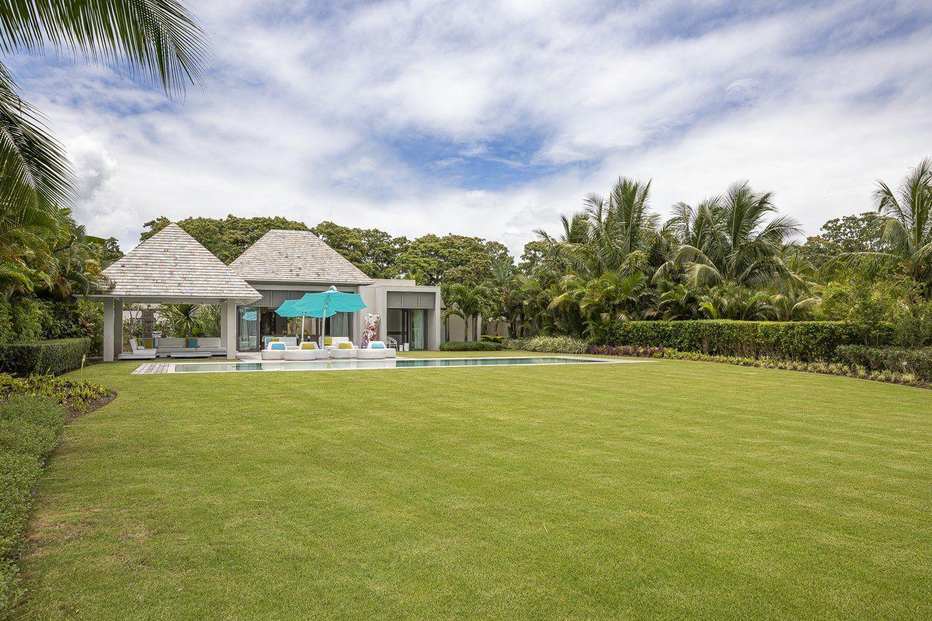 Maison à vendre  1500m2 à Ile Maurice vignette-15