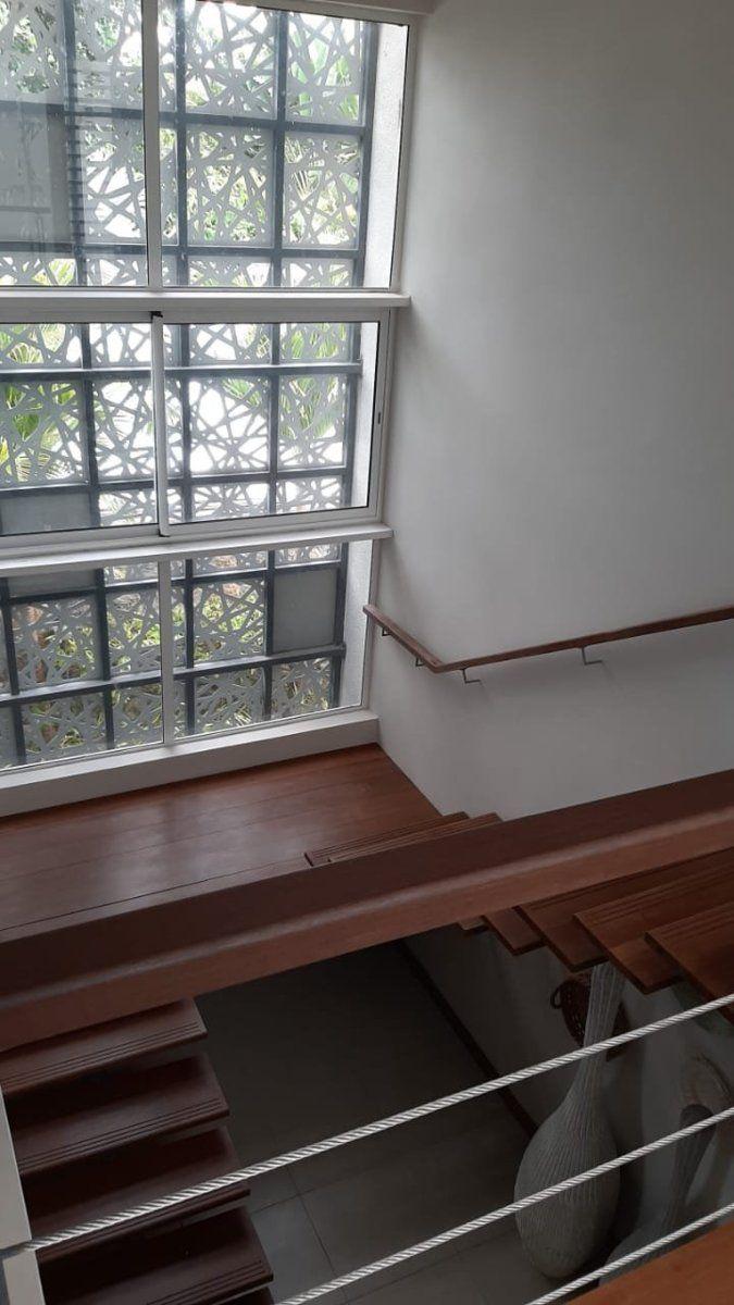 Maison à vendre 5 170m2 à Ile Maurice vignette-24