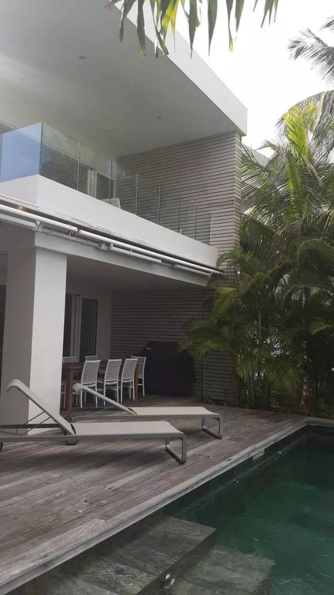 Maison à vendre 5 170m2 à Ile Maurice vignette-9
