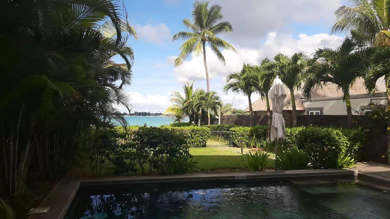 Maison à vendre 5 170m2 à Ile Maurice vignette-13