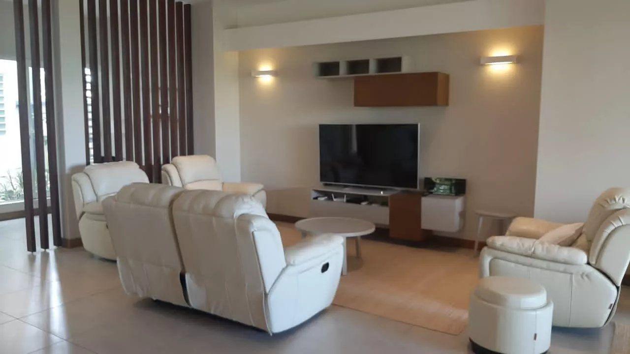 Maison à vendre 5 170m2 à Ile Maurice vignette-11