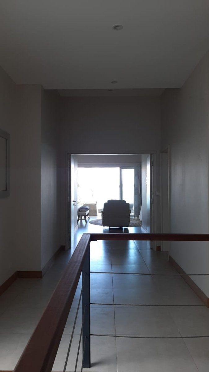 Maison à vendre 5 170m2 à Ile Maurice vignette-19