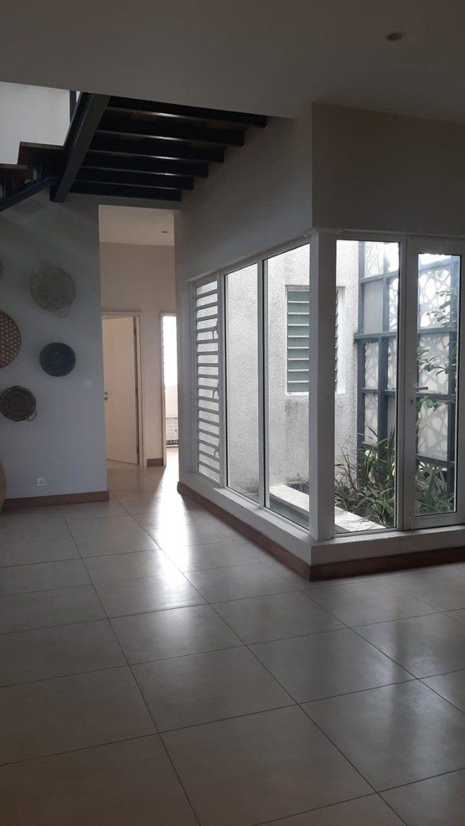 Maison à vendre 5 170m2 à Ile Maurice vignette-15