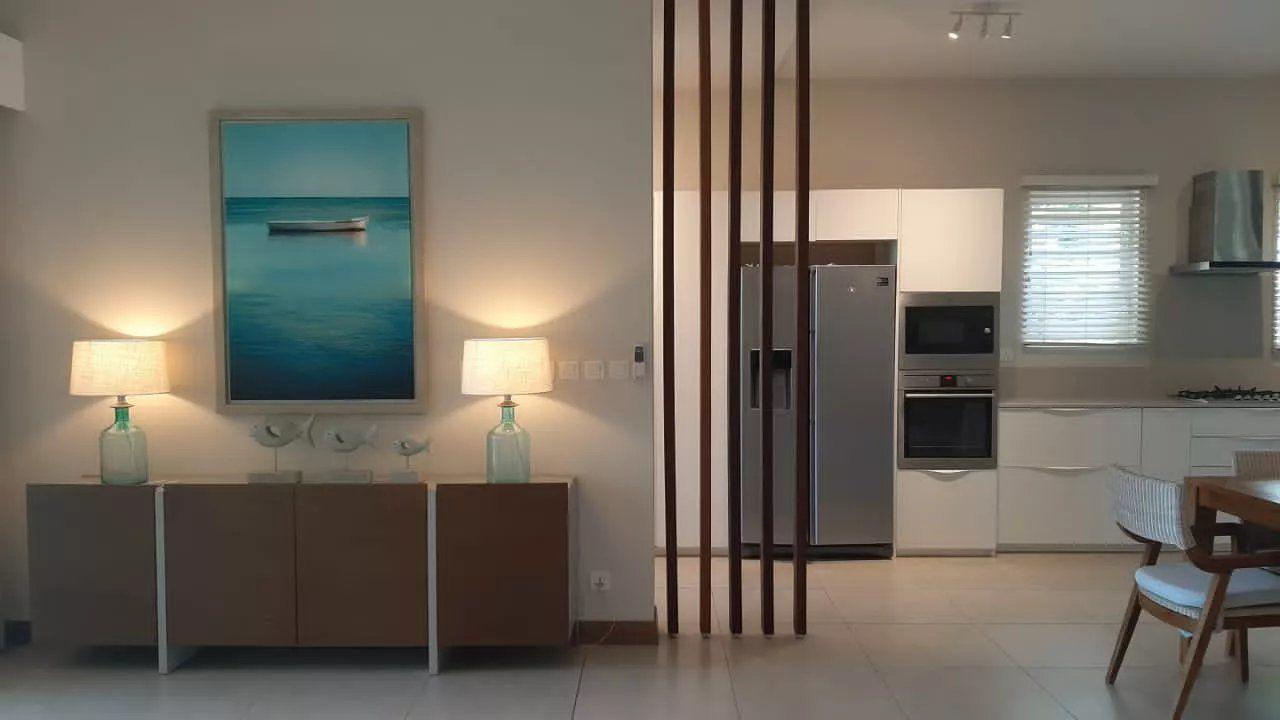 Maison à vendre 5 170m2 à Ile Maurice vignette-8