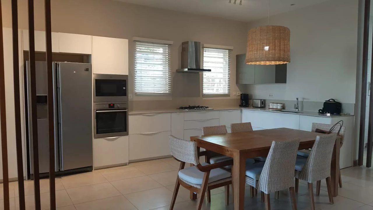 Maison à vendre 5 170m2 à Ile Maurice vignette-3