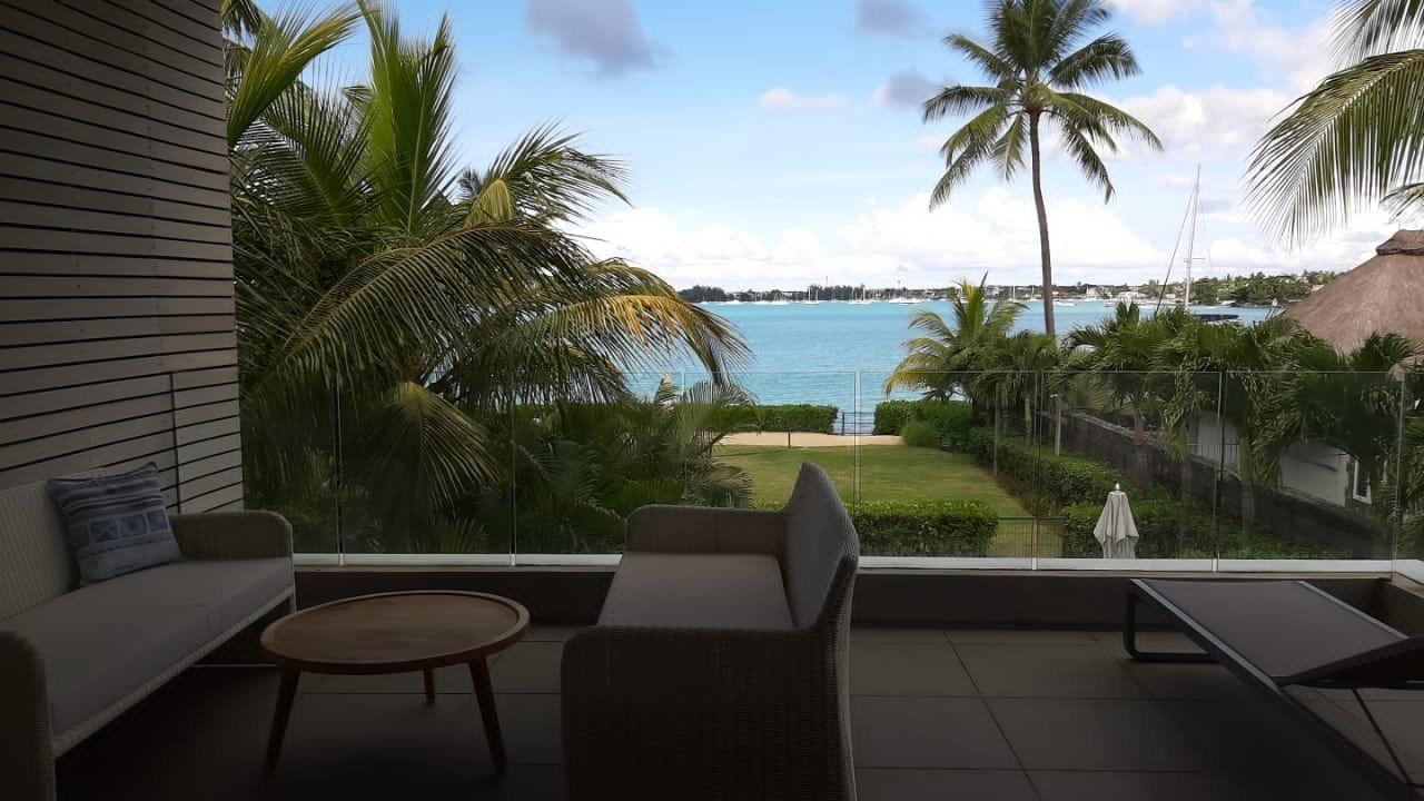 Maison à vendre 5 170m2 à Ile Maurice vignette-5