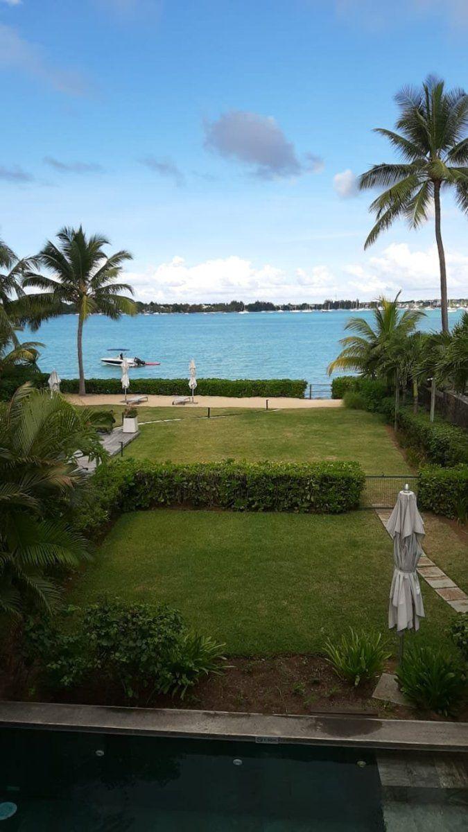 Maison à vendre 5 170m2 à Ile Maurice vignette-28