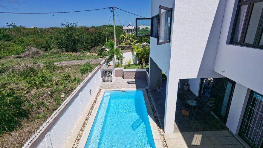Maison à louer 7 280m2 à Ile Maurice vignette-12