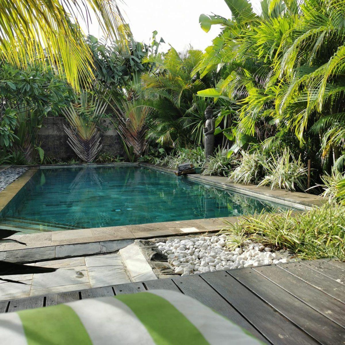 Maison à vendre  250m2 à Ile Maurice vignette-2