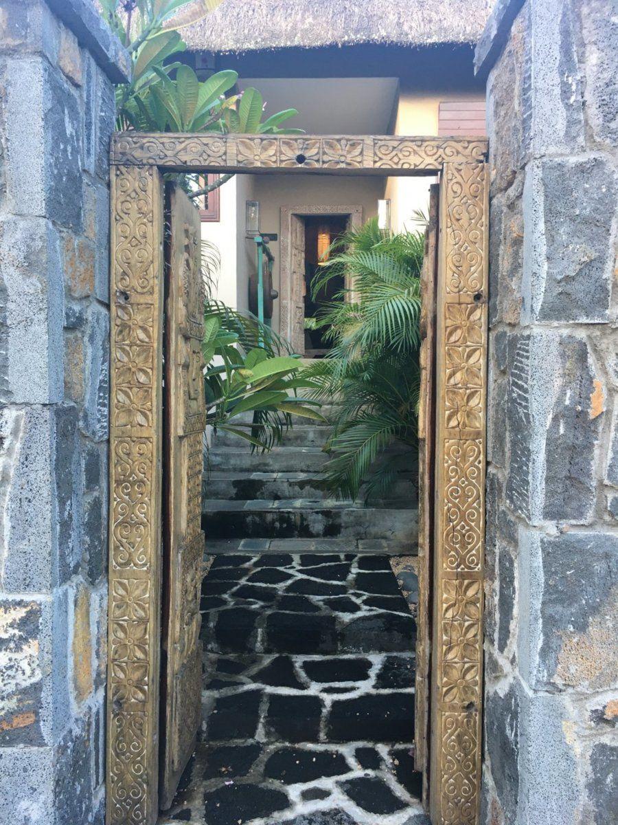 Maison à vendre  250m2 à Ile Maurice vignette-1