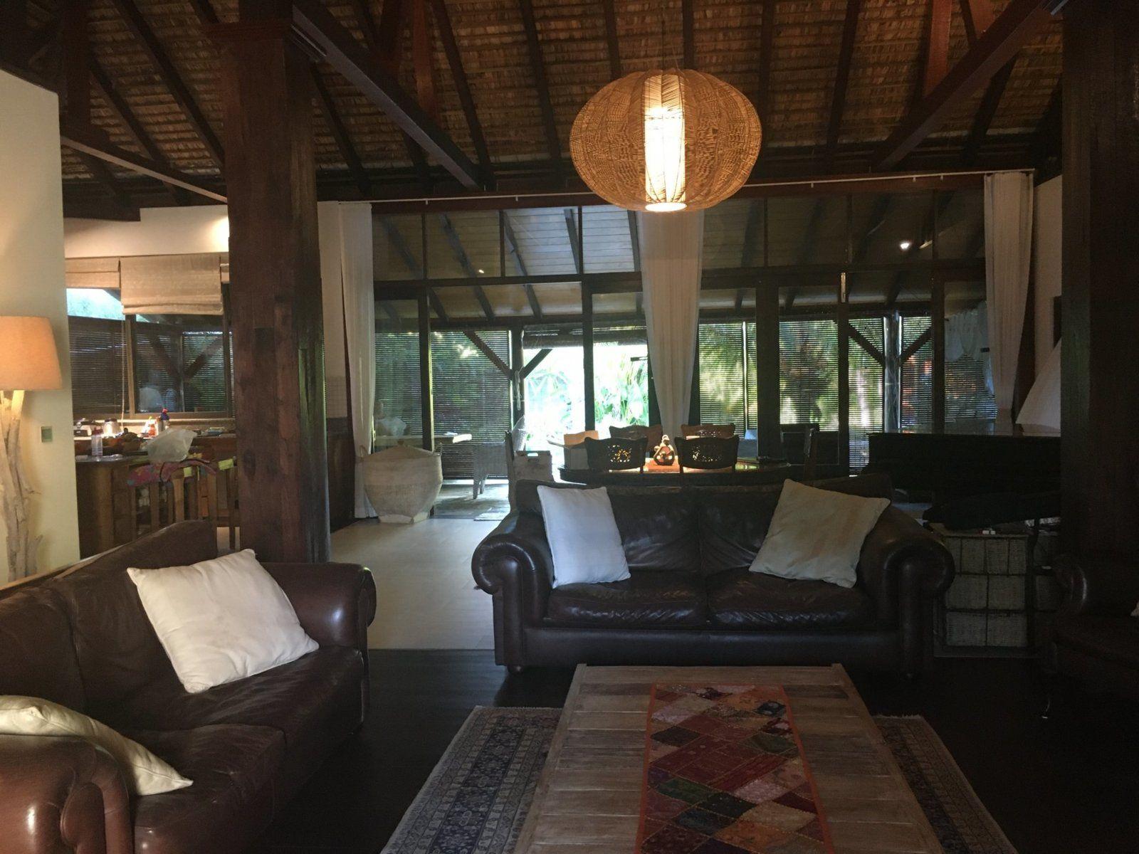 Maison à vendre  250m2 à Ile Maurice vignette-4