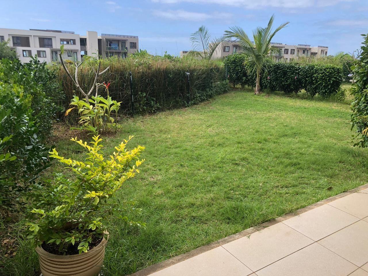 Appartement à vendre 4 154m2 à Ile Maurice vignette-3