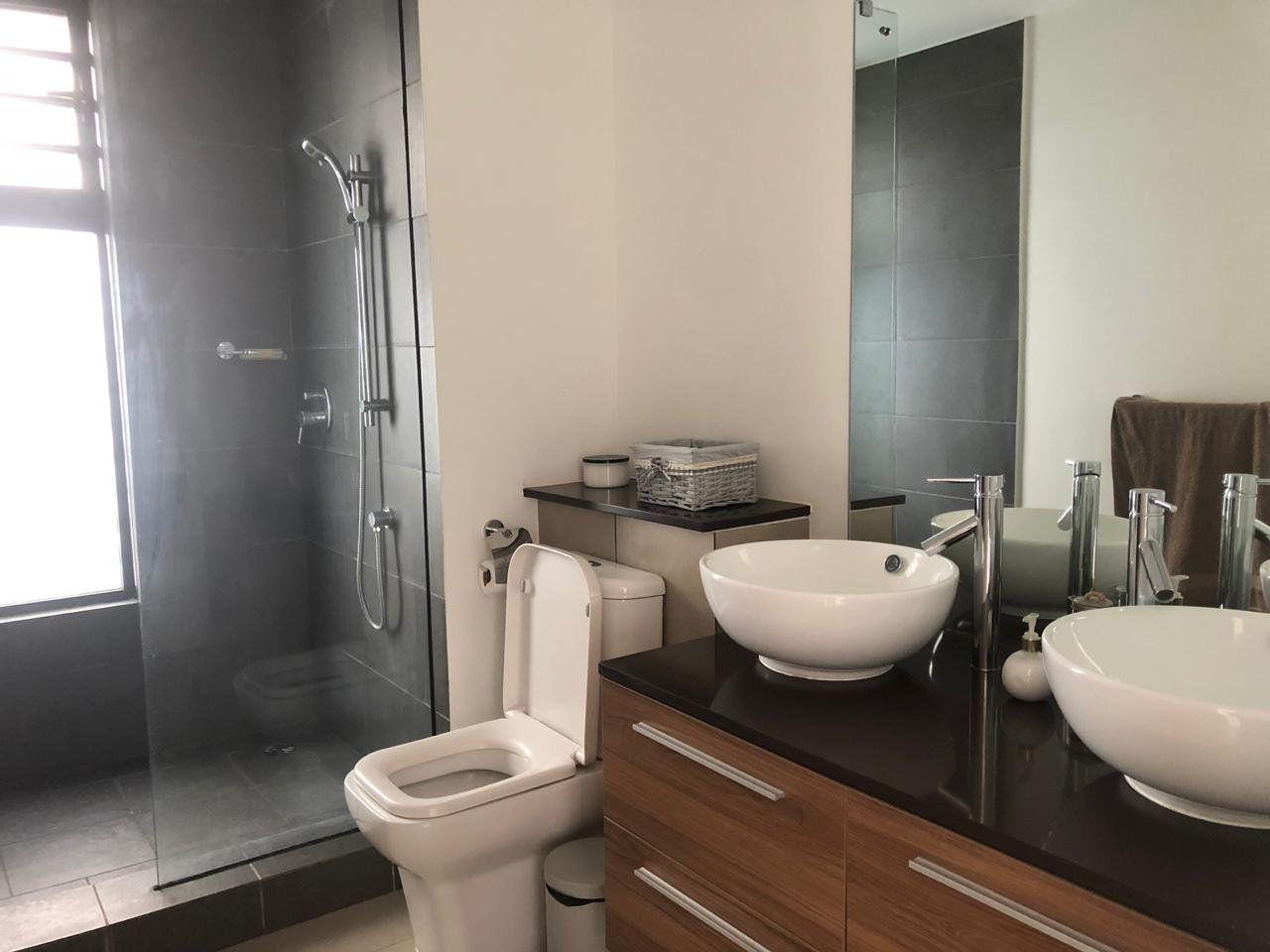 Appartement à vendre 4 154m2 à Ile Maurice vignette-10