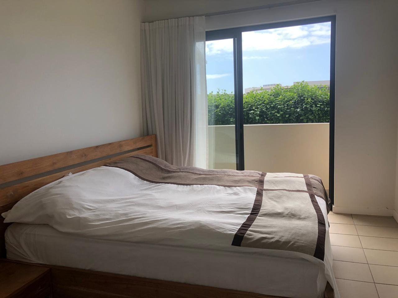 Appartement à vendre 4 154m2 à Ile Maurice vignette-9