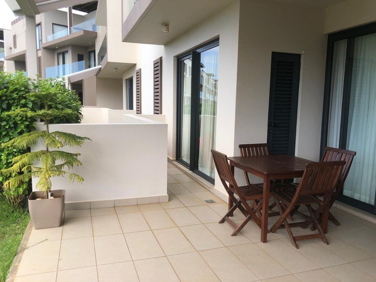 Appartement à vendre 4 154m2 à Ile Maurice vignette-8