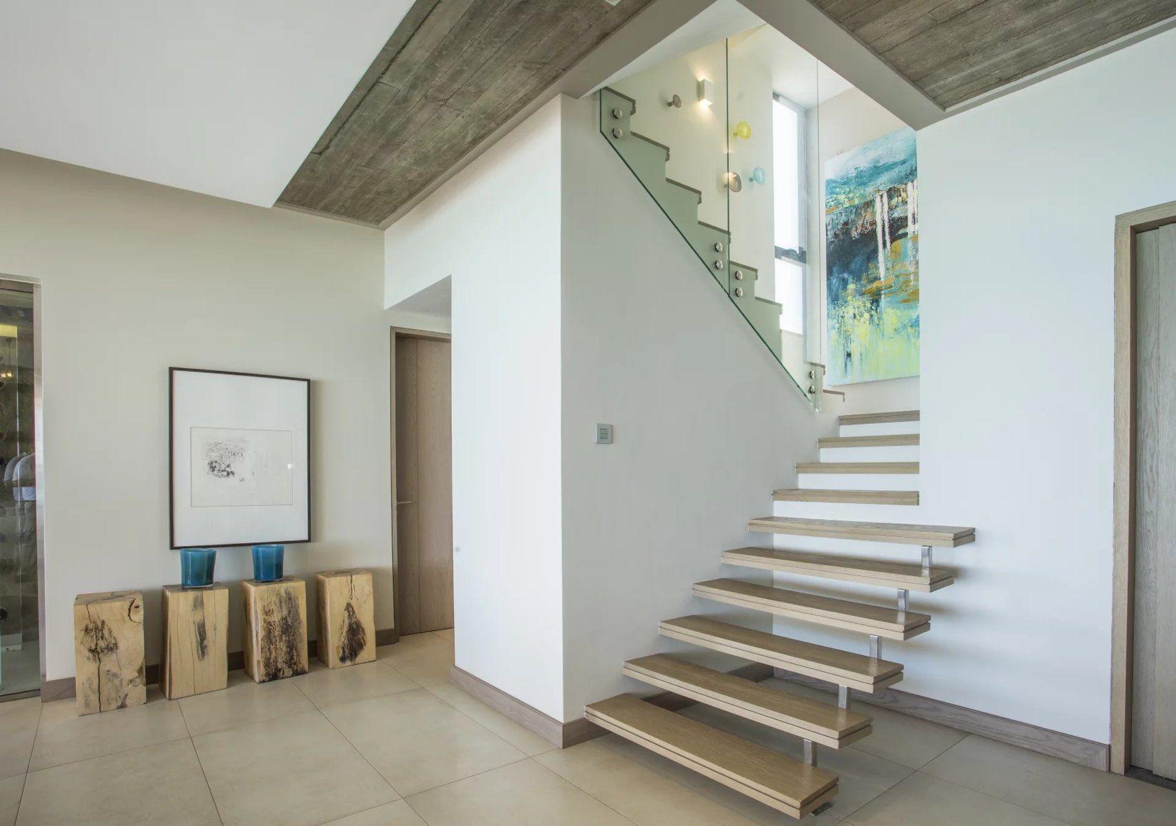 Maison à vendre 6 800m2 à Ile Maurice vignette-8