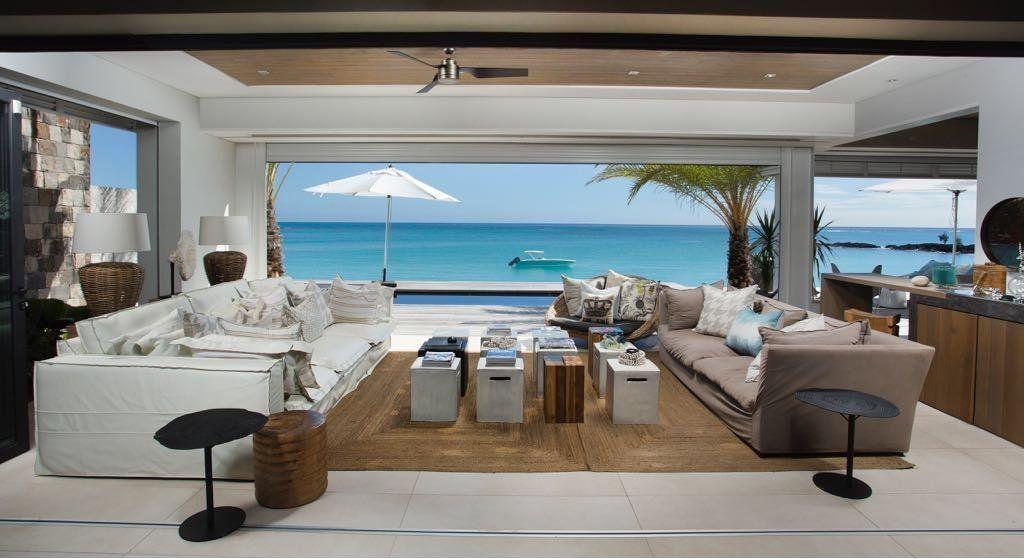 Maison à vendre 6 800m2 à Ile Maurice vignette-4