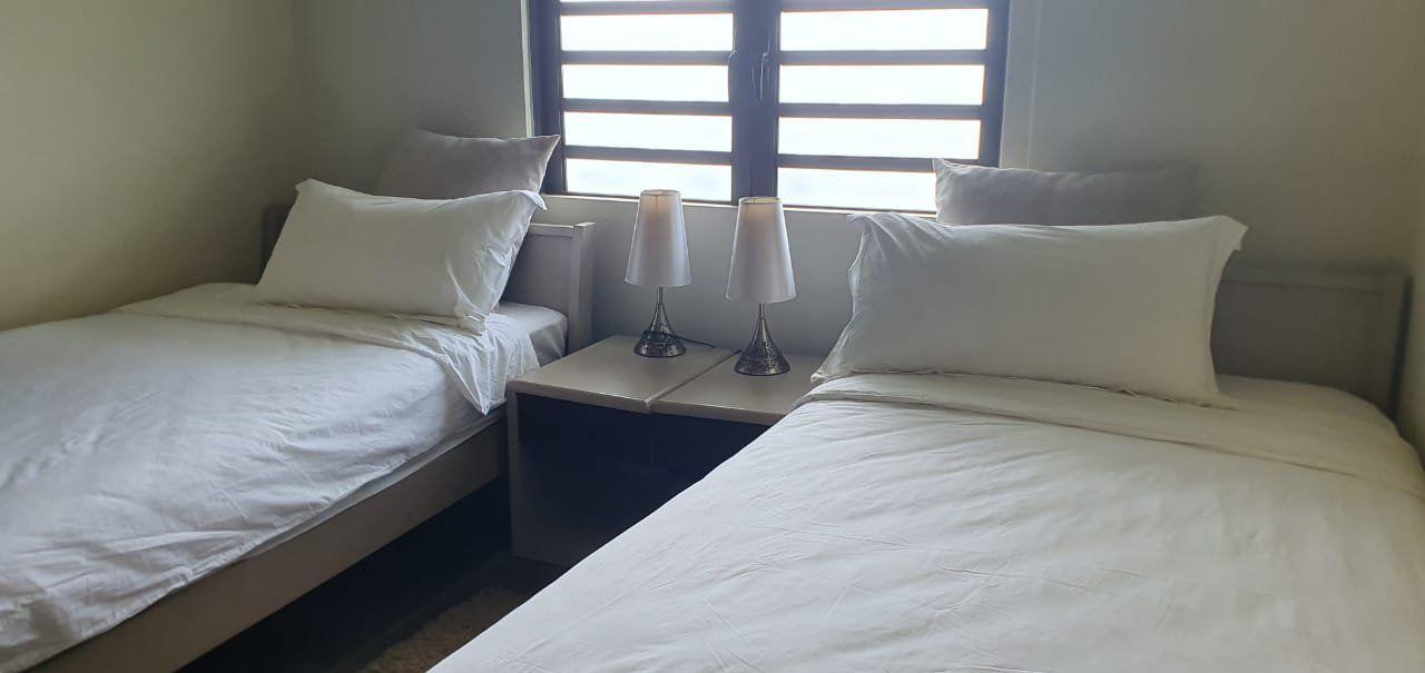 Appartement à vendre 3 80m2 à Ile Maurice vignette-7