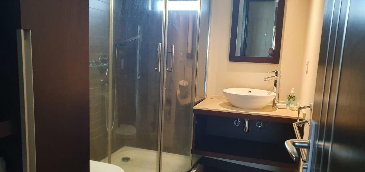 Appartement à vendre 3 80m2 à Ile Maurice vignette-8