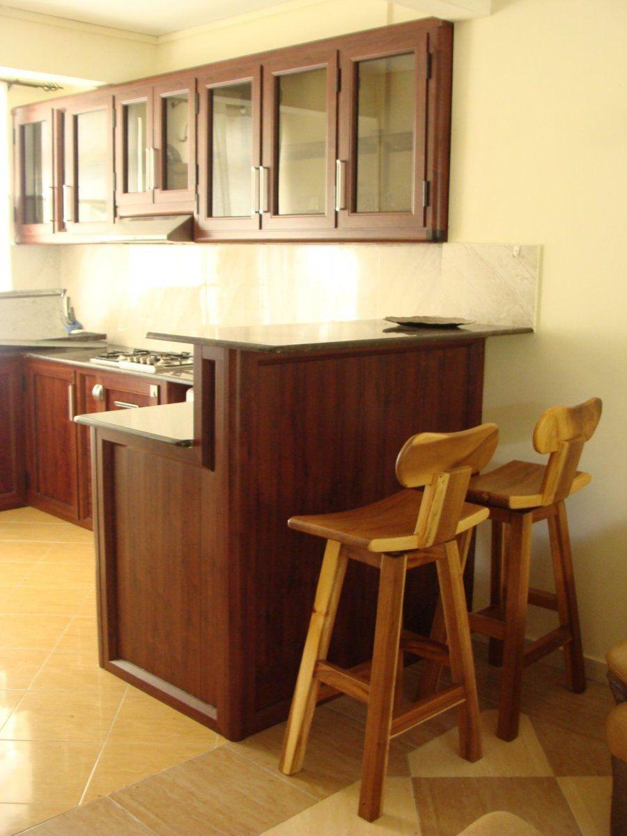 Appartement à louer 4 78m2 à Ile Maurice vignette-4