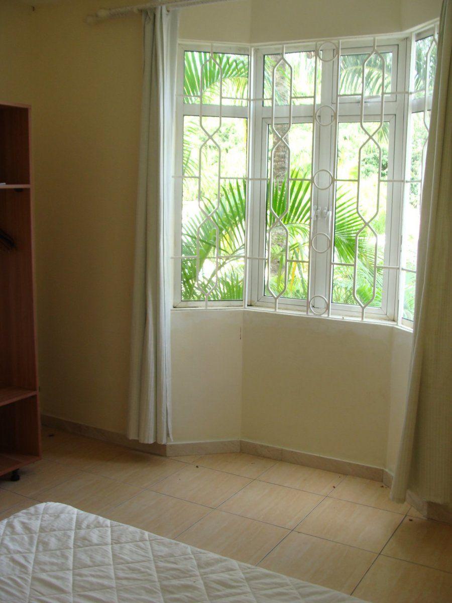 Appartement à louer 4 78m2 à Ile Maurice vignette-12