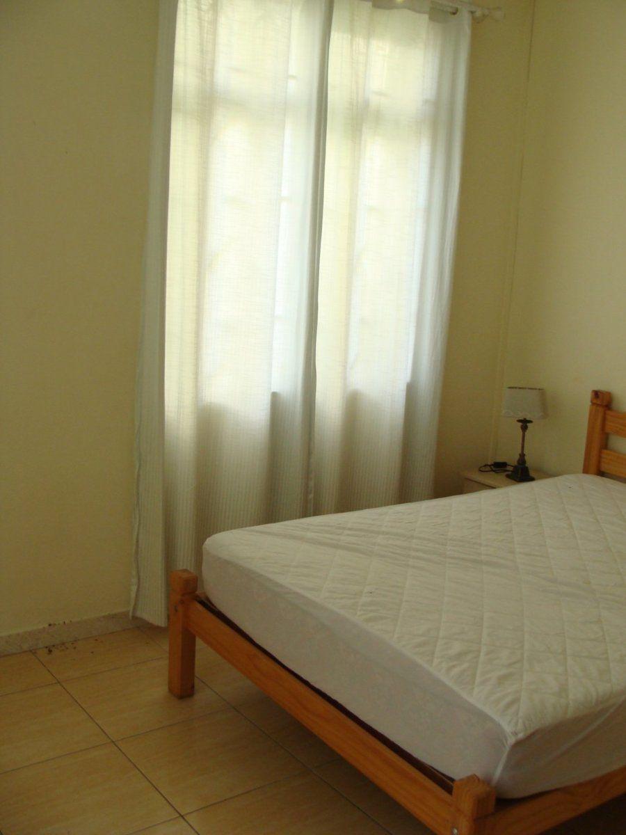 Appartement à louer 4 78m2 à Ile Maurice vignette-6