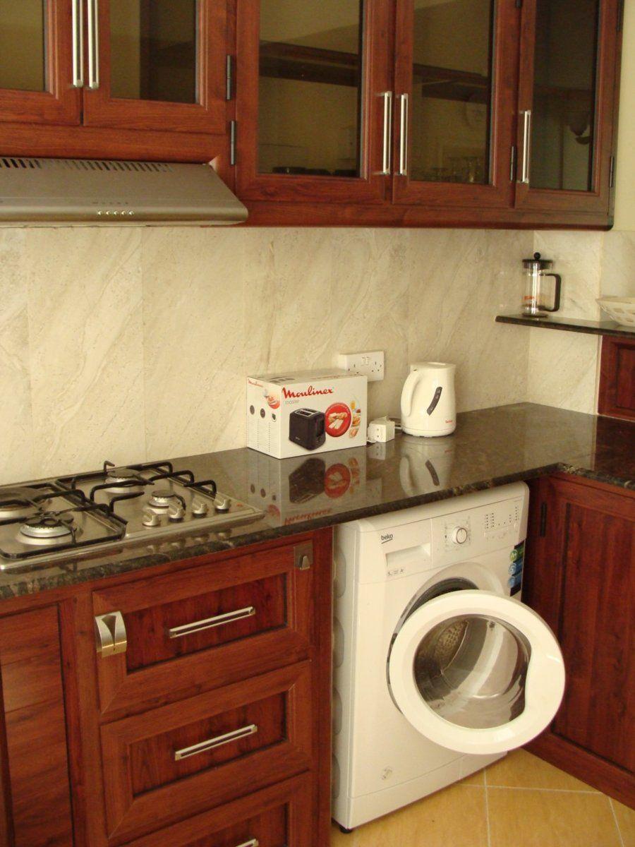 Appartement à louer 4 78m2 à Ile Maurice vignette-11