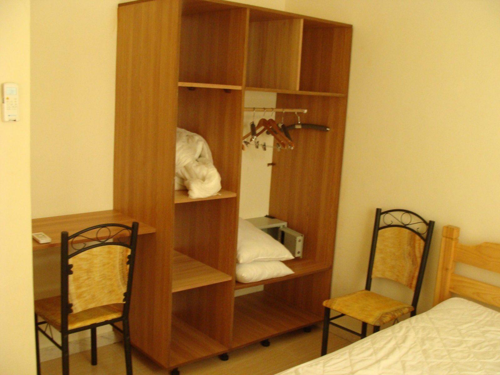 Appartement à louer 4 78m2 à Ile Maurice vignette-8