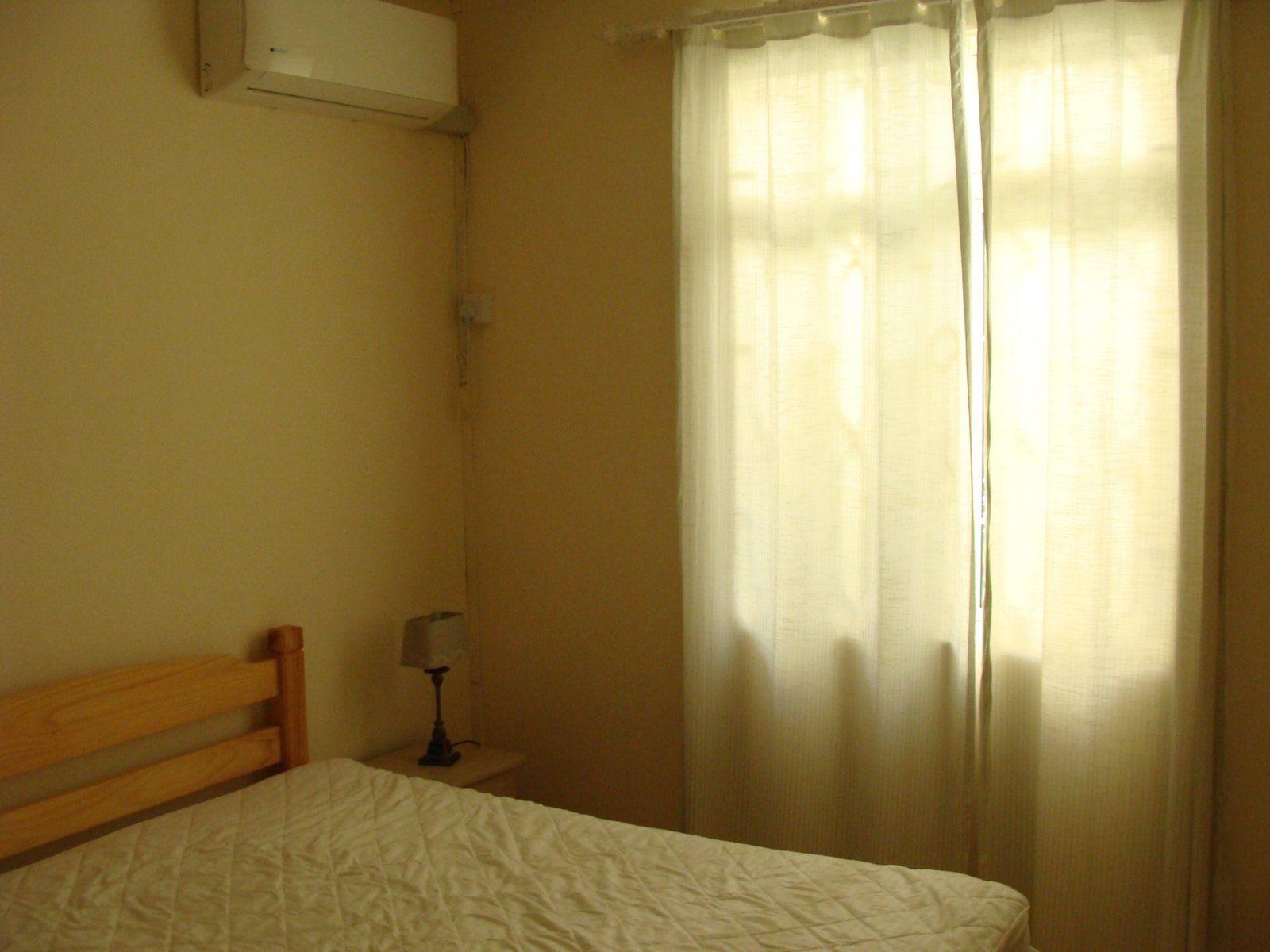 Appartement à louer 4 78m2 à Ile Maurice vignette-7