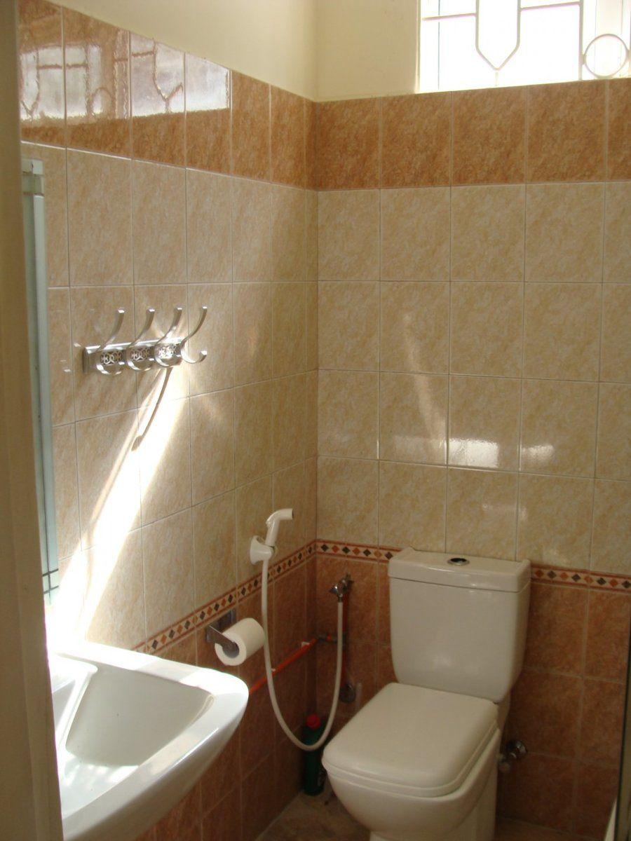 Appartement à louer 4 78m2 à Ile Maurice vignette-9
