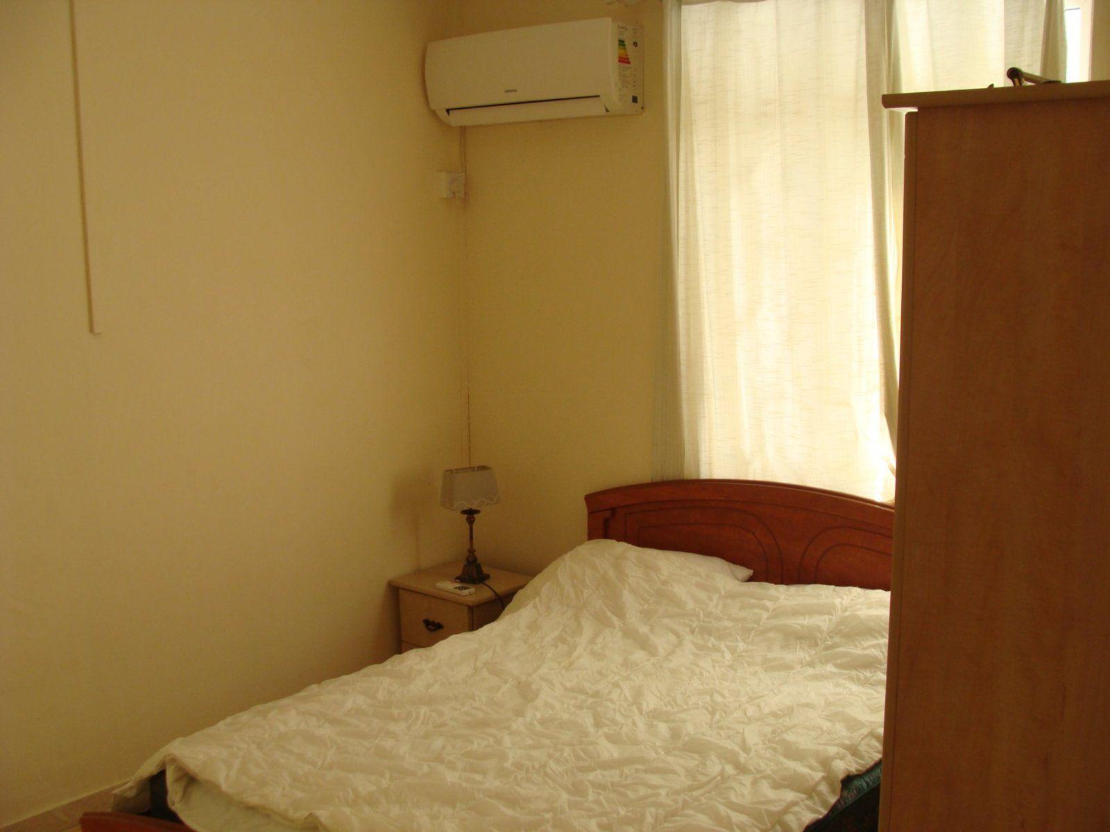 Appartement à louer 4 78m2 à Ile Maurice vignette-5