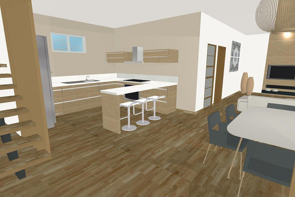 Appartement à vendre 4 170m2 à Ile Maurice vignette-6