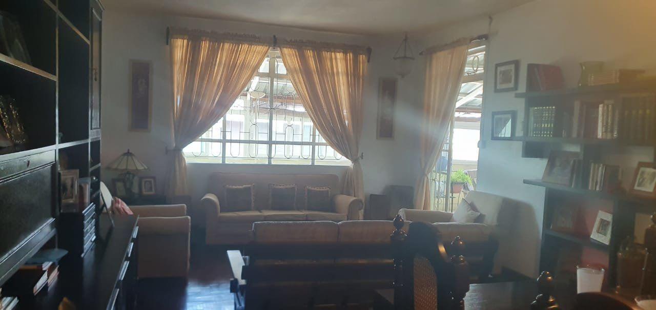 Appartement à louer 4 137m2 à Ile Maurice vignette-5