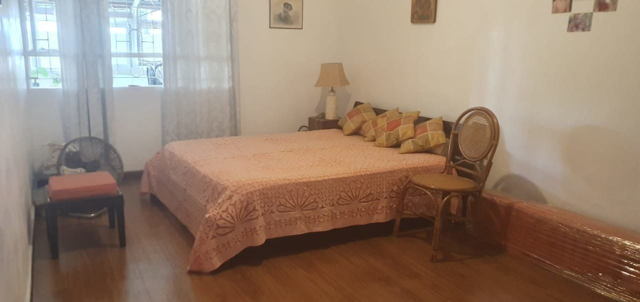 Appartement à louer 4 137m2 à Ile Maurice vignette-4