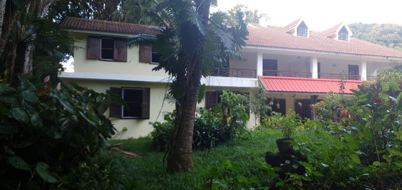 Maison à vendre 8 630m2 à Ile Maurice vignette-3