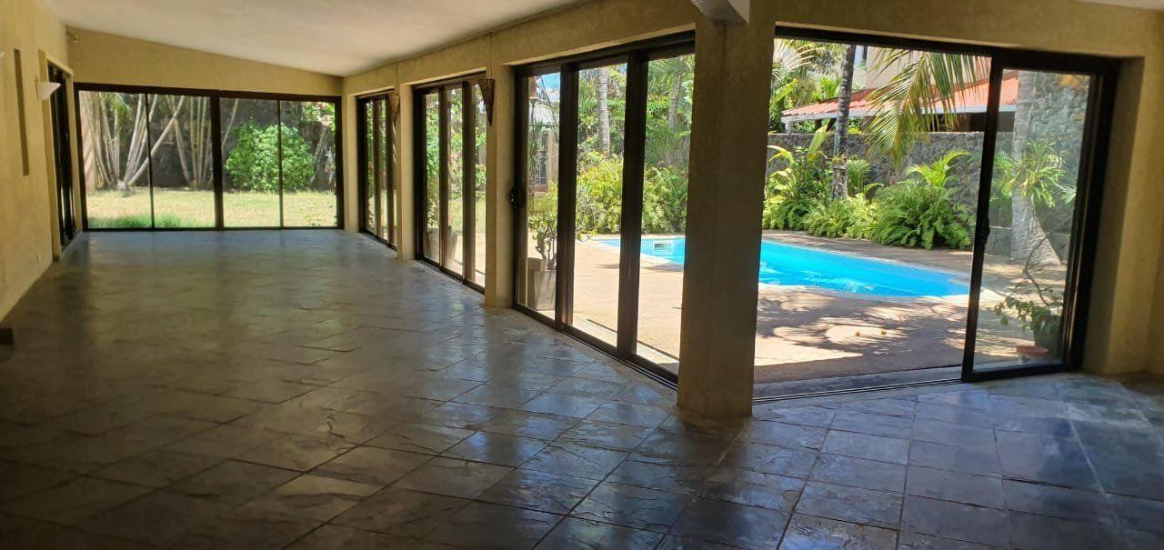 Maison à louer 6 3200m2 à Ile Maurice vignette-4