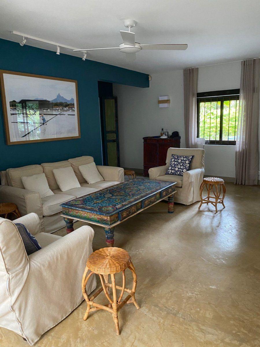 Maison à louer 6 230m2 à Ile Maurice vignette-5