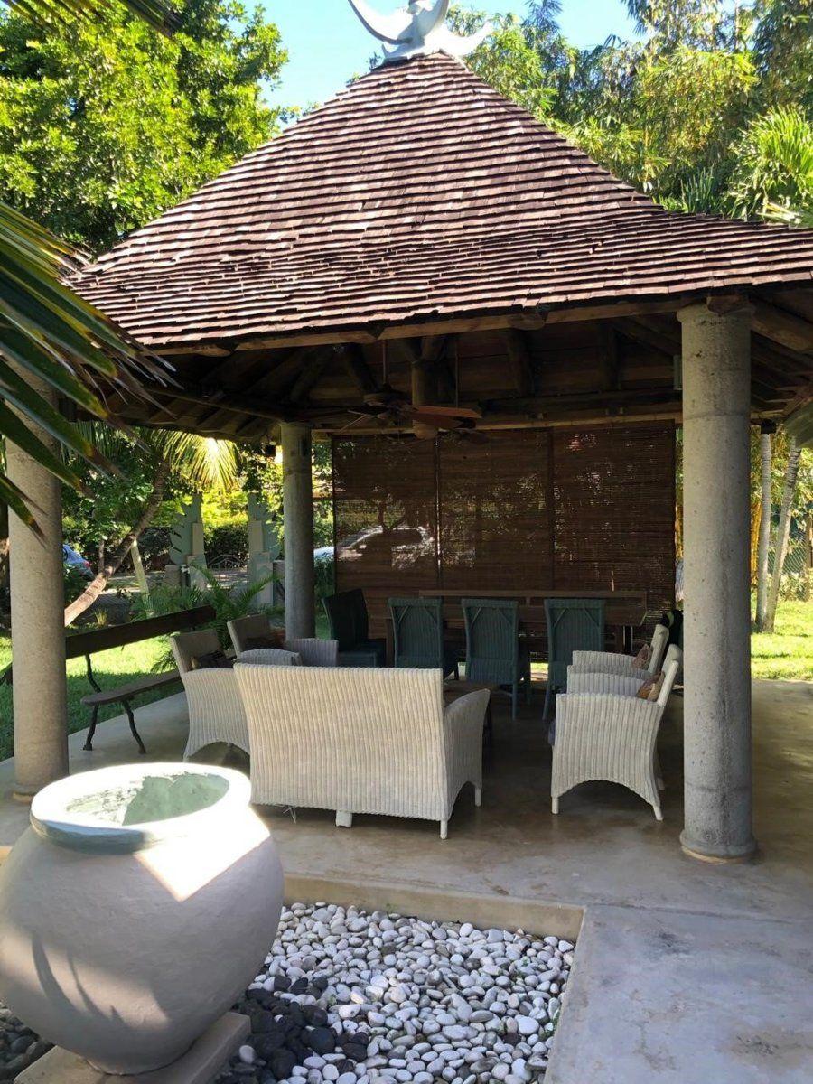 Maison à louer 6 230m2 à Ile Maurice vignette-2