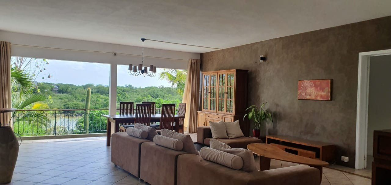 Maison à louer 5 275m2 à Ile Maurice vignette-24