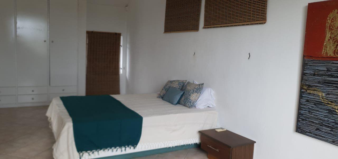 Maison à louer 5 275m2 à Ile Maurice vignette-13