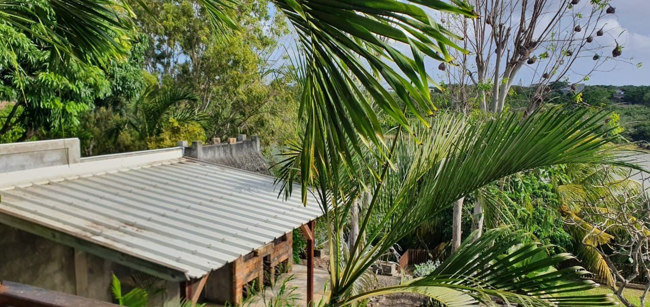 Maison à louer 5 275m2 à Ile Maurice vignette-23