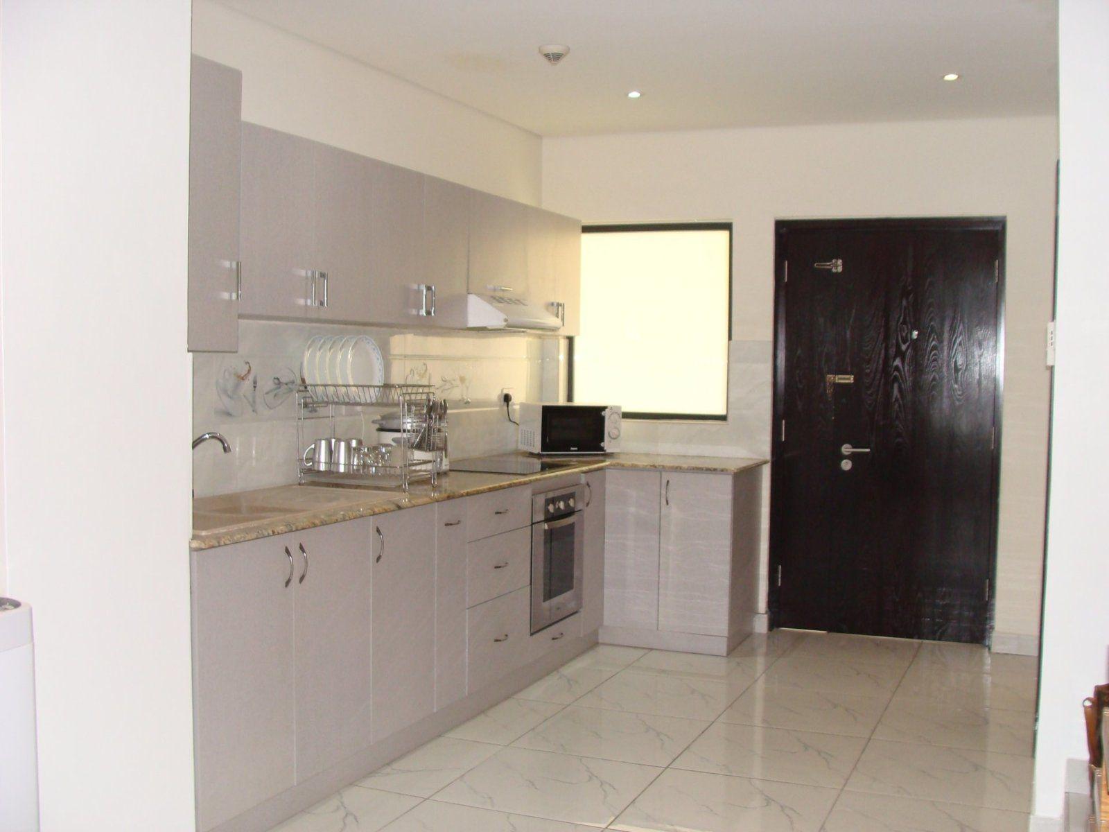 Appartement à louer 4 120m2 à Ile Maurice vignette-2
