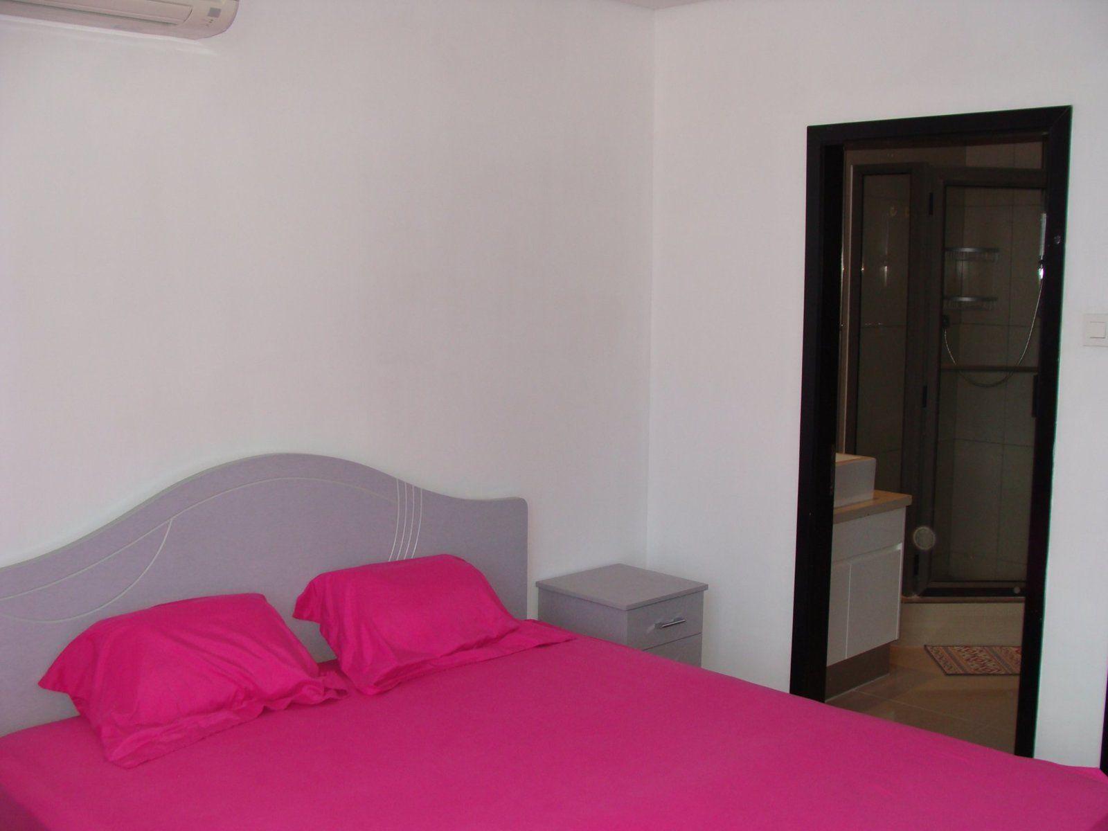 Appartement à louer 4 120m2 à Ile Maurice vignette-6